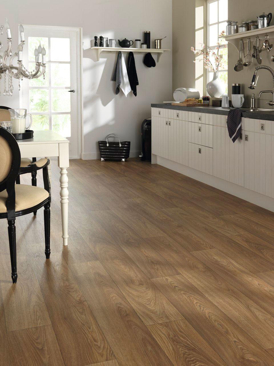 Novilon heezen wonen dinxperlo - Vinyl vloer voor keuken ...