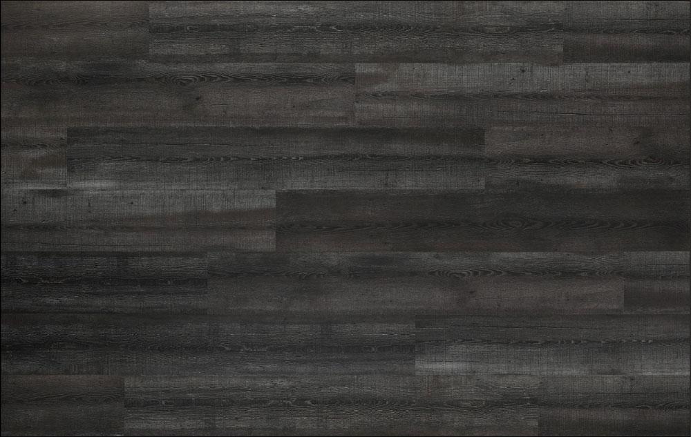 Antraciet Pvc Vloer : Pvc vloeren heezen wonen dinxperlo