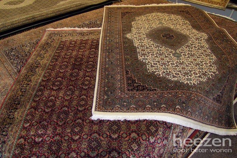 Perzisch Tapijt Ikea : Ikea perzische tapijten fabulous groot blauw perzisch tapijt