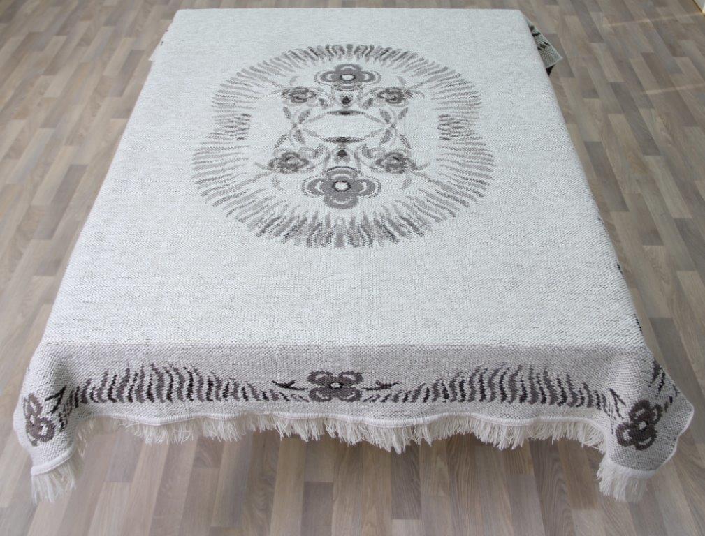 Perzisch Tapijt Marktplaats : Perzisch tapijt bidjar cm perzische tapijten davoud