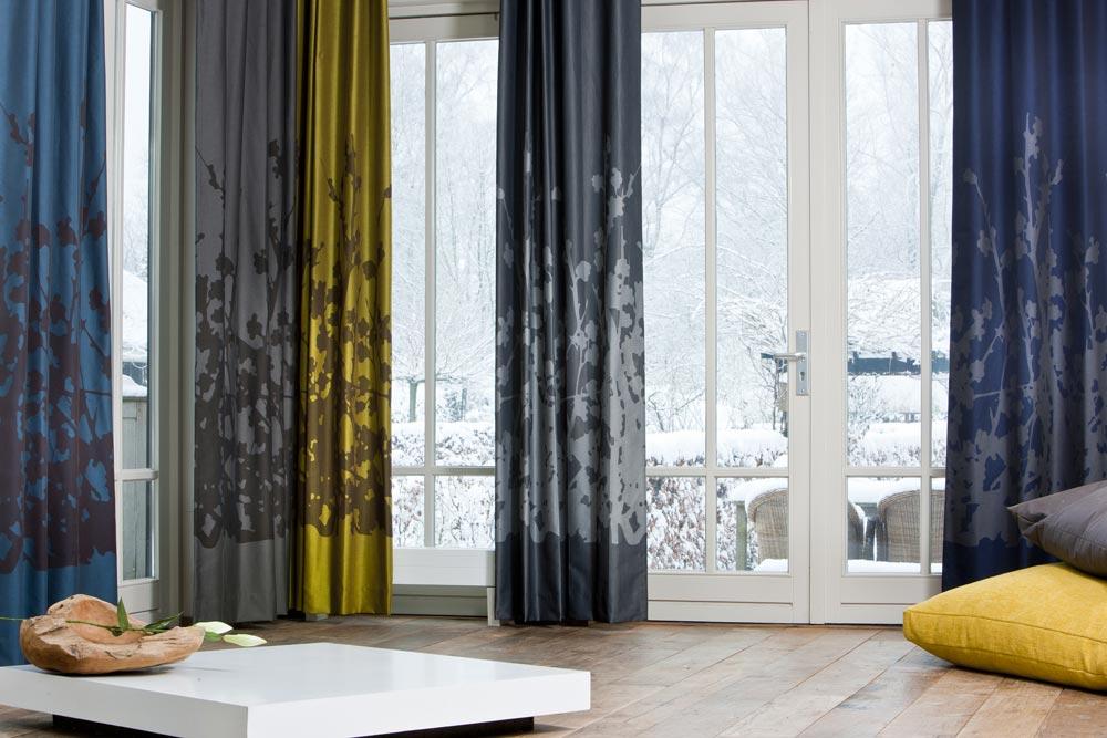 Imgbd.com - Donkere Slaapkamer Gordijnen ~ De laatste slaapkamer ...