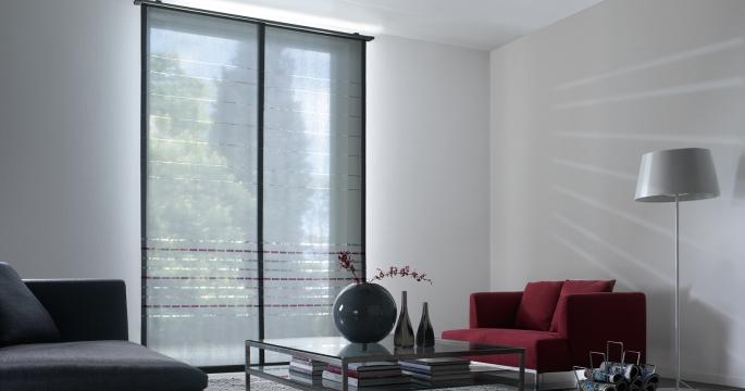 gardisette gordijnen glasgordijnen raambekleding oer