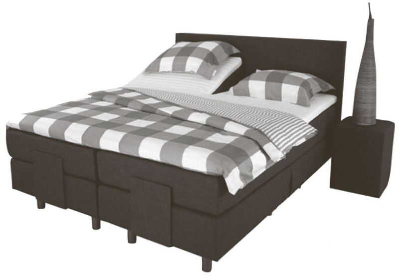 Hollands Comfort Boxspring