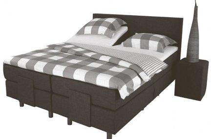 boxsprings. Black Bedroom Furniture Sets. Home Design Ideas