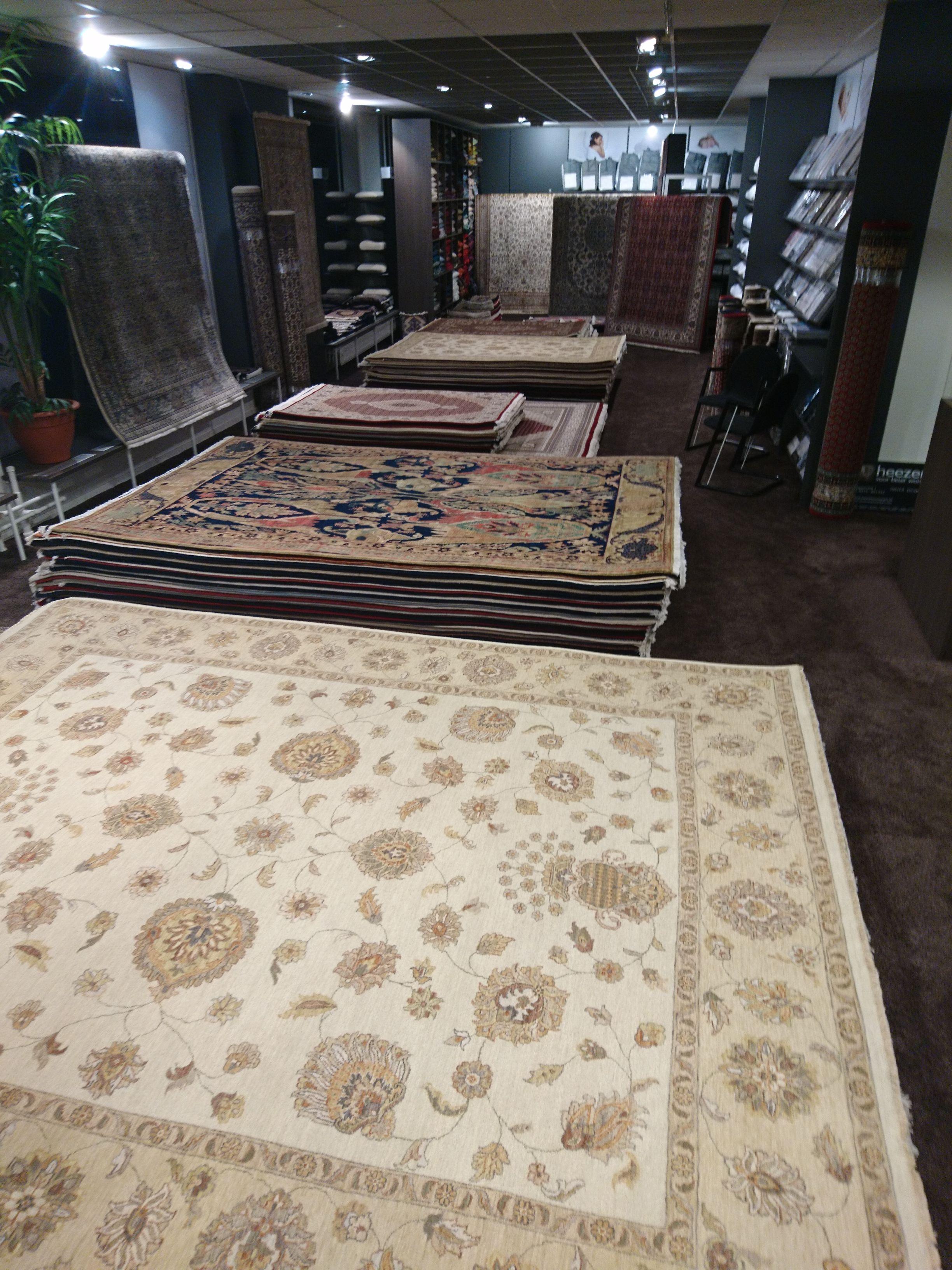 Perzisch Tapijt Schoonmaken : Zelf tapijt reinigen. perzisch tapijten kelim tapijt with zelf
