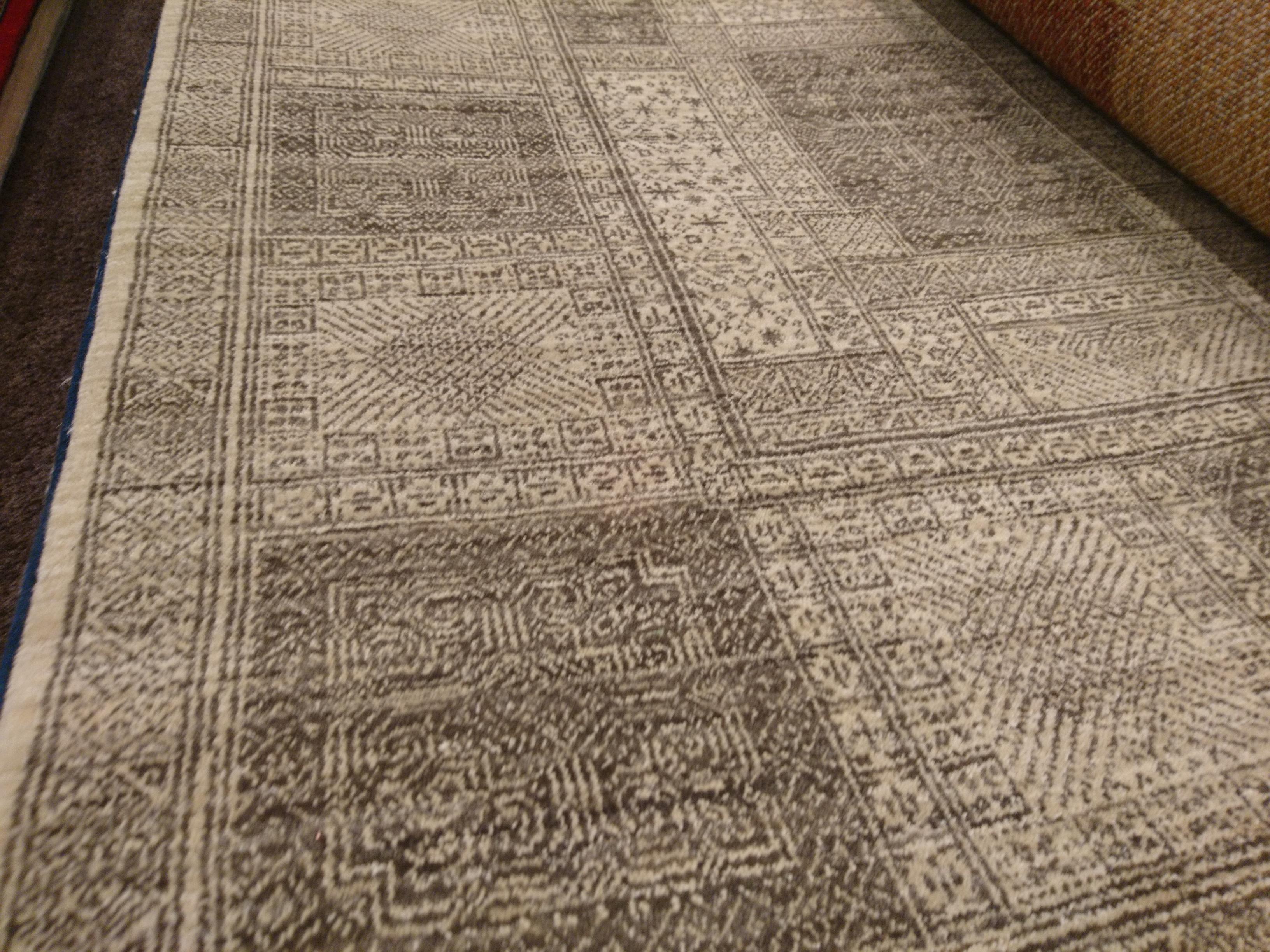 Perzisch Tapijt Rotterdam : Zelf perzisch tapijt reinigen. zelf tapijt reinigen zoek naar
